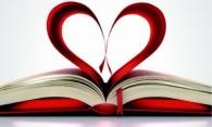 regalare-un-libro1