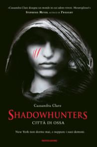 cop_shadowhunters-_citt_di_ossa_gdi