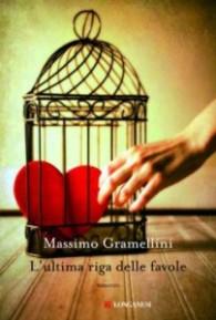 gramellini_ultima_riga_delle_favole