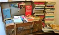 libri-di-viaggio-valigia1