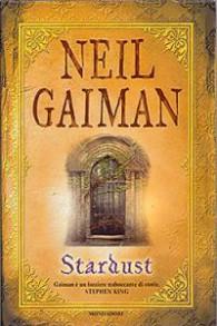 libri-neil-gaiman-stardust-asp10078img1