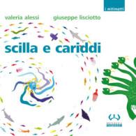scilla-e-cariddi-cover