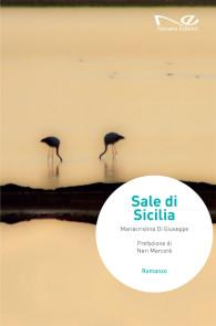 COPERTINA sale di sicilia.indd