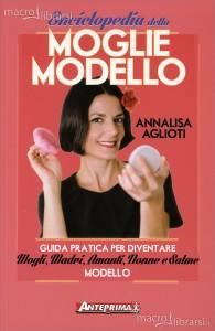 enciclopedia-della-moglie-modello-libro-75058