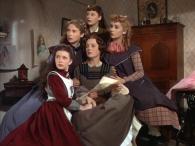 Piccole_donne_(film_1949)
