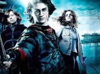 Harry-and-Hermione-image-harry-and-hermione-36585288-1024-768