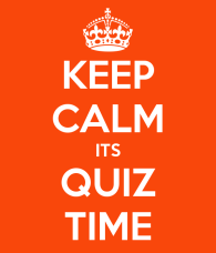 keep-calm-its-quiz-time-2