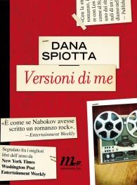 cover-Spiotta-x-giornali-660x8941
