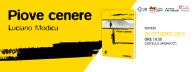PIOVE-CENERE