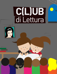 matte club(SITO MATTE)