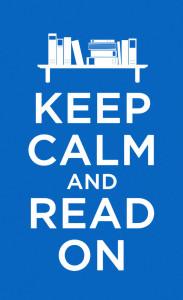 keepcalm-read