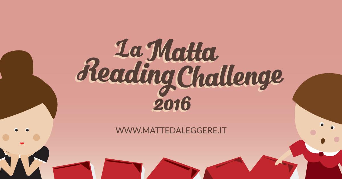 matta-reading-cha