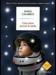 calabresi-libro-cosa-tiene-accese-le-stelle_t