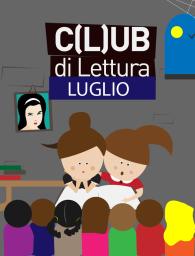 grup d lettura_sito copy 2