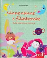 ninne-nanne-e-filastrocche-della-tradizione-italiana-cd_27926