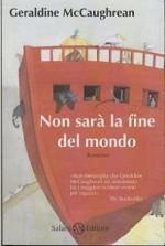 salani_-_non_sara_la_fine_del_mondo