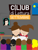 grup d lettura_sito copy 3
