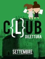 matte_club_blog