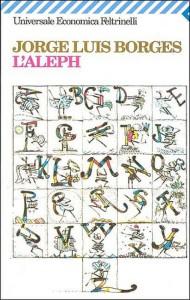 laleph