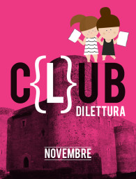 matte_club_NOVEMBRE_blog