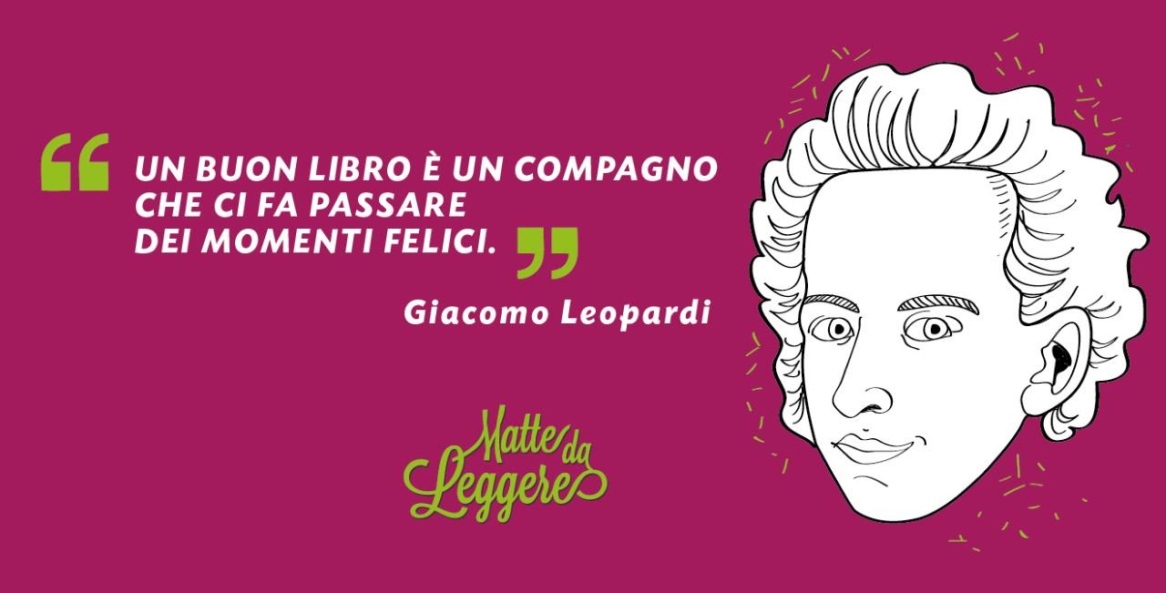 thumbnail_citazioni matte_leopardi-03-03