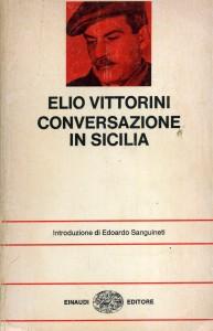 ElioVittorini-ConversazioneinSicilia012