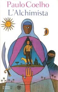 Lalchimista-copertina1