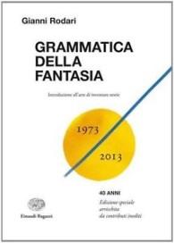 grammatica-della-fantasia