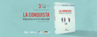 copertinafb_la conquista-02