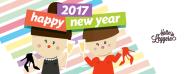 matte_NEW YEAR-01