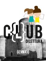 matte_club_GENNAIO_blog