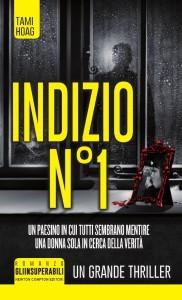 indizio-n1_8371_x1000