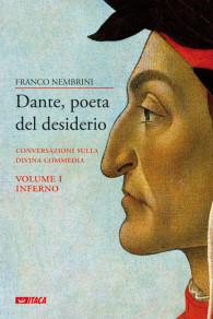 Dante-poeta-del-desiderio-INFERNO_1