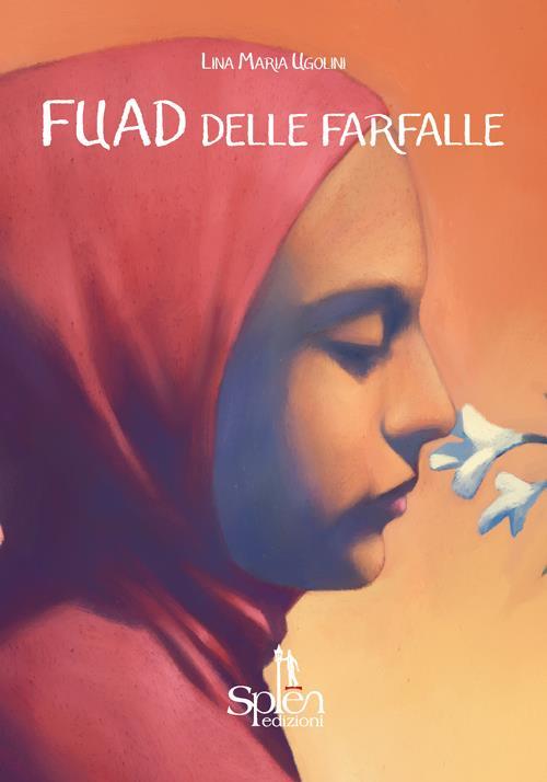 copertina-fuad-delle-farfalle