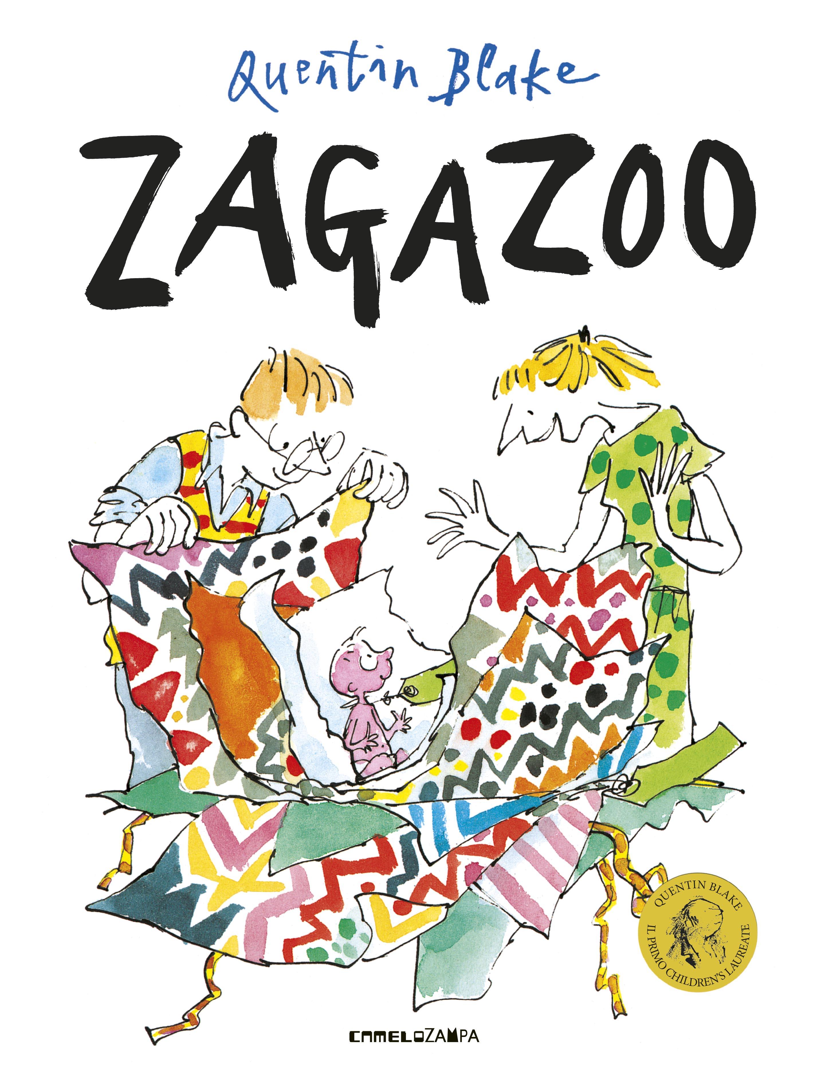 ZAGAZOO-ITA-COVER.indd