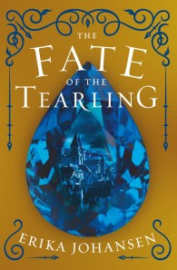 Matte da Leggere - The Fate of The Tearling