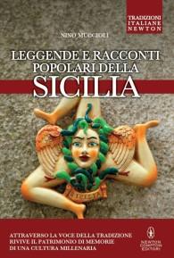 leggende-e-racconti-popolari-della-sicilia_2747_x1000