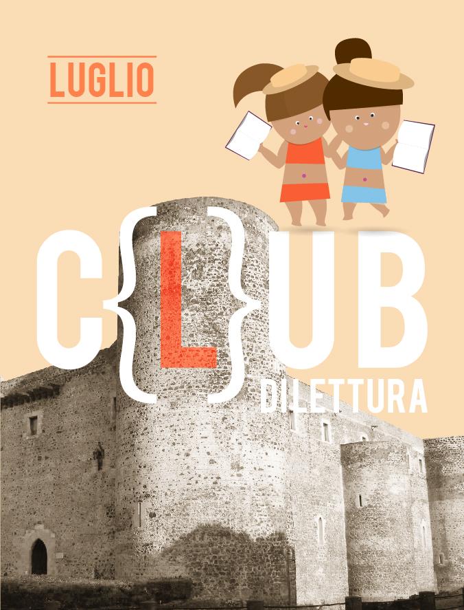 matte_club_luglio3