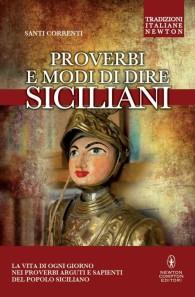 proverbi-e-modi-di-dire-siciliani-di-ieri-e-di-oggi_6990_x1000