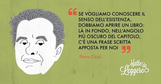thumbnail_citazioni-matte-8-06