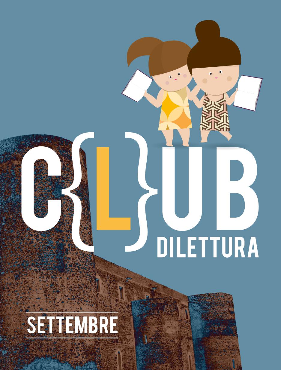 matte_club_settembre-02