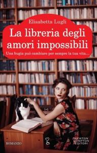 la-libreria-degli-amori-impossibili_8986_x1000