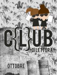 matte_club_ott3