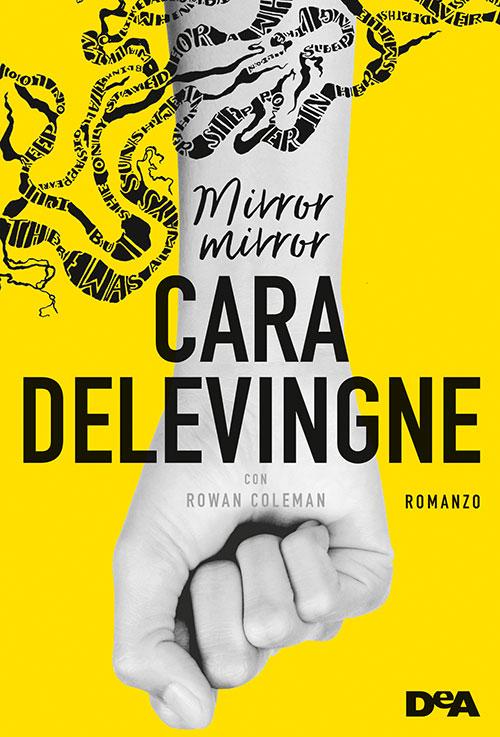 mirror-mirror-libro
