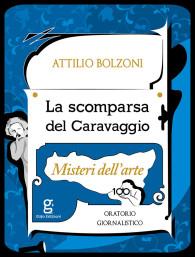 20160520-la-scomparsa-del-caravaggio