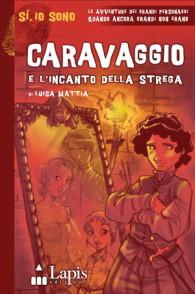 caravaggio_incantostrega-mattia_1