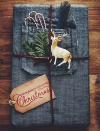 pacco-regalo-in-tessuto