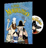 mordilosso_mockuppsd