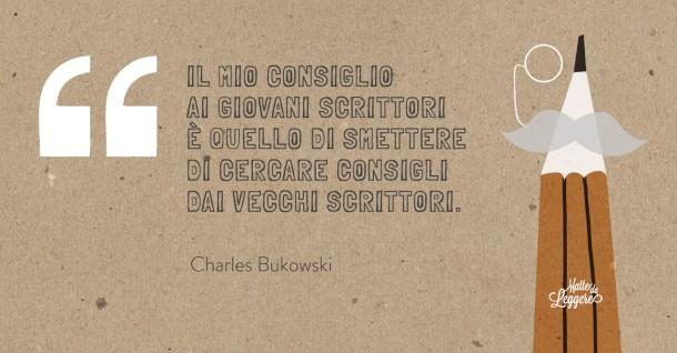 thumbnail_citazioni-matte10-01