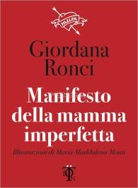 manifesto-della-mamma-imperfetta-138554